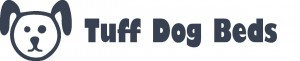 Tuff Dog Beds Logo