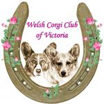 Logo 2015 - small